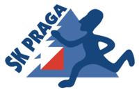 ČESKÁ KANADA 2020